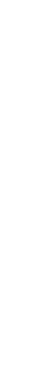 オカルトのゆりかごとしてのモダンホラーの登場(1945〜1972年)