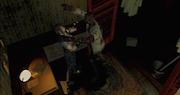ロメロの子どもたち── 『バイオハザード』を軸としたゾンビゲーム史覚え書き(寄稿:マスク・ド・UH)【徹底レビュー】