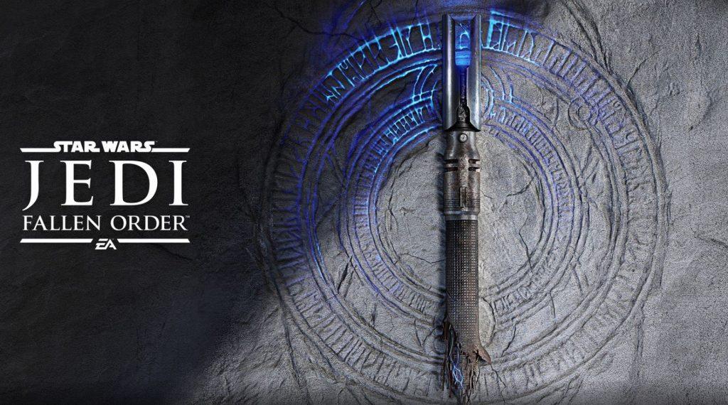 『Apex Legends』開発の新作「スター・ウォーズ」ゲームが今週末に正式発表へ。主役は「ジェダイ見習い」、映画エピソード3と4を紡ぐジェダイ暗黒時代描く