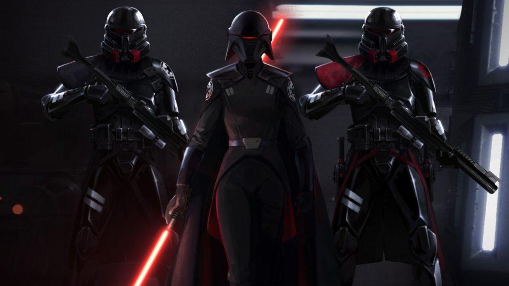 『Star Wars ジェダイ:フォールン・オーダー』のゲームプレイトレイラーがついに公開。気になるライトセーバーによる戦闘は『SEKIRO』風のアクション