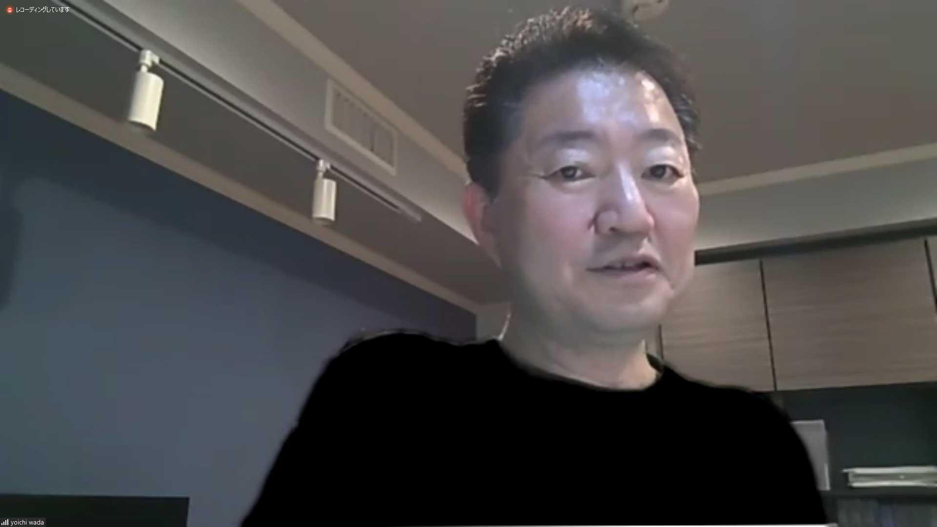 元スクエニCEO・和田洋一氏がコロナ後のゲーム業界の未来を語る。デジタルとフィジカルの分離から働き方改革、アップル対Epic Gamesの行方まで【GDM Vol.41 Onlineレポート】
