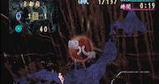 レトルト「ファミ通のシナリオ含め最高のゲーム!バカタール加藤からのコメント付き」『四八(仮)』【ホラゲレビュー百物語】