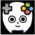 news.denfaminicogamer.jp